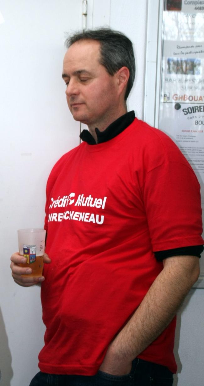 Challenge de l'Acheneau à Bouaye 31-03-2018 (47)