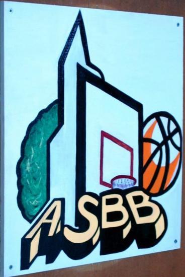 20 Ans ASBB-1985/2005