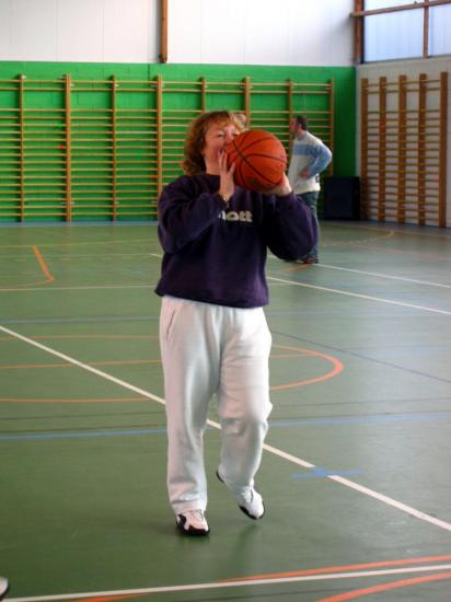 Challenge Yves Lambourd 2006