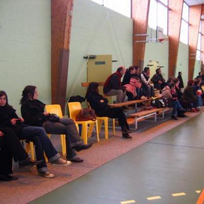 Tournoi 2009