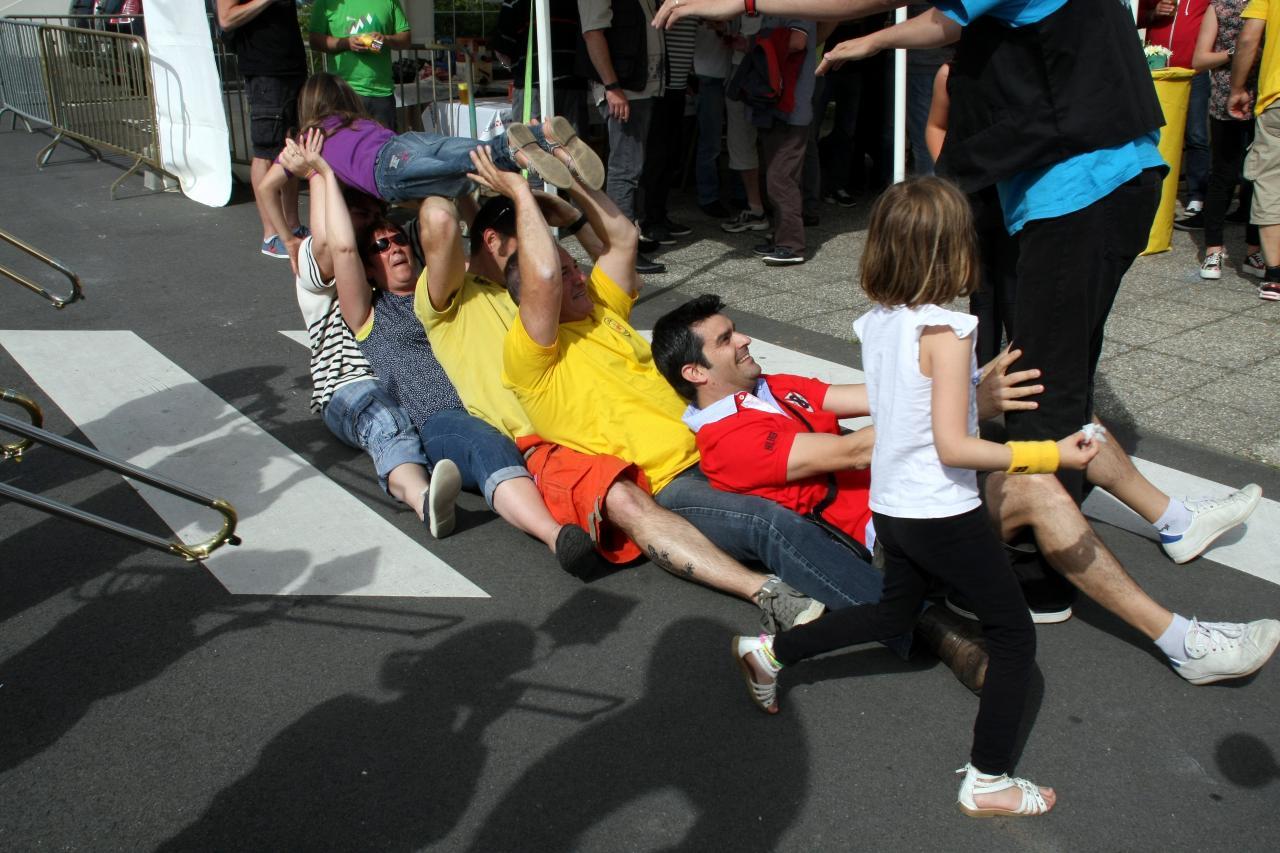 Journée des 30 Ans le 30-05-2015 (100)