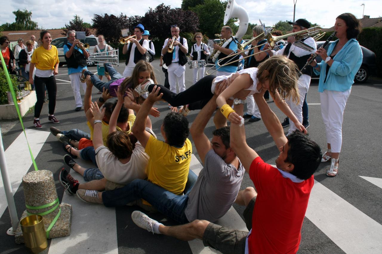 Journée des 30 Ans le 30-05-2015 (108)