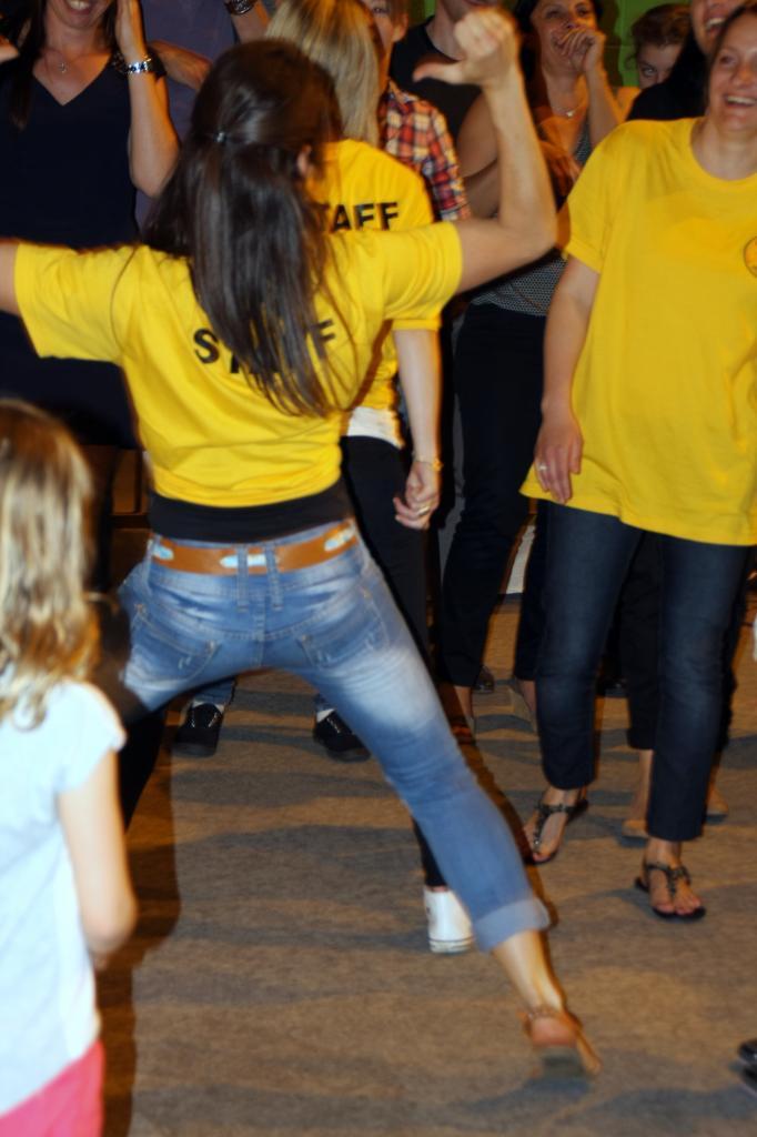 Journée des 30 Ans le 30-05-2015 (177)