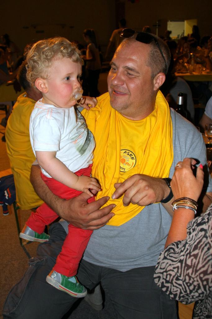 Journée des 30 Ans le 30-05-2015 (186)