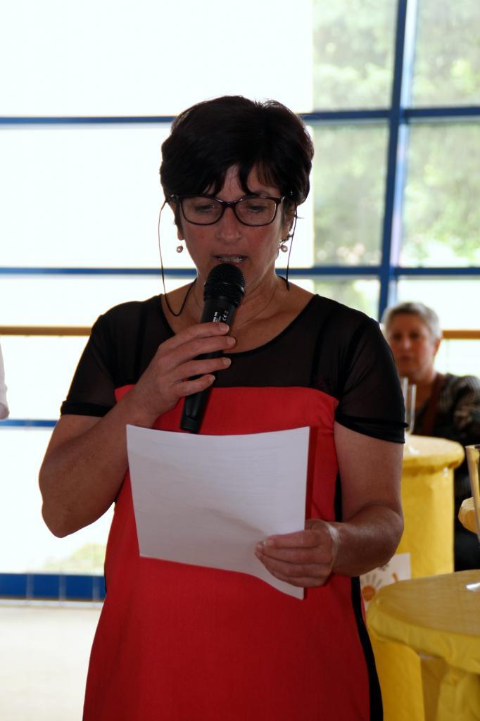 Journée des 30 Ans le 30-05-2015 (23)