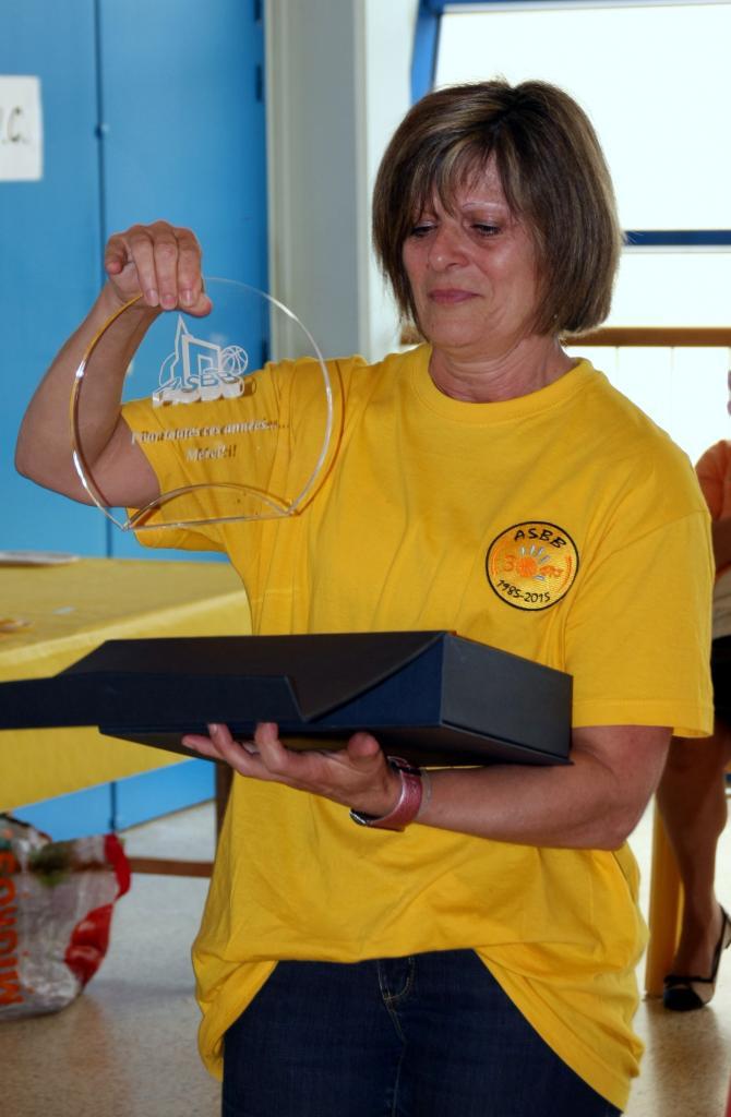 Journée des 30 Ans le 30-05-2015 (26)