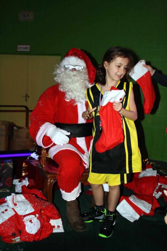 Tournoi de Noel 2014 (20-12-2014) (100)