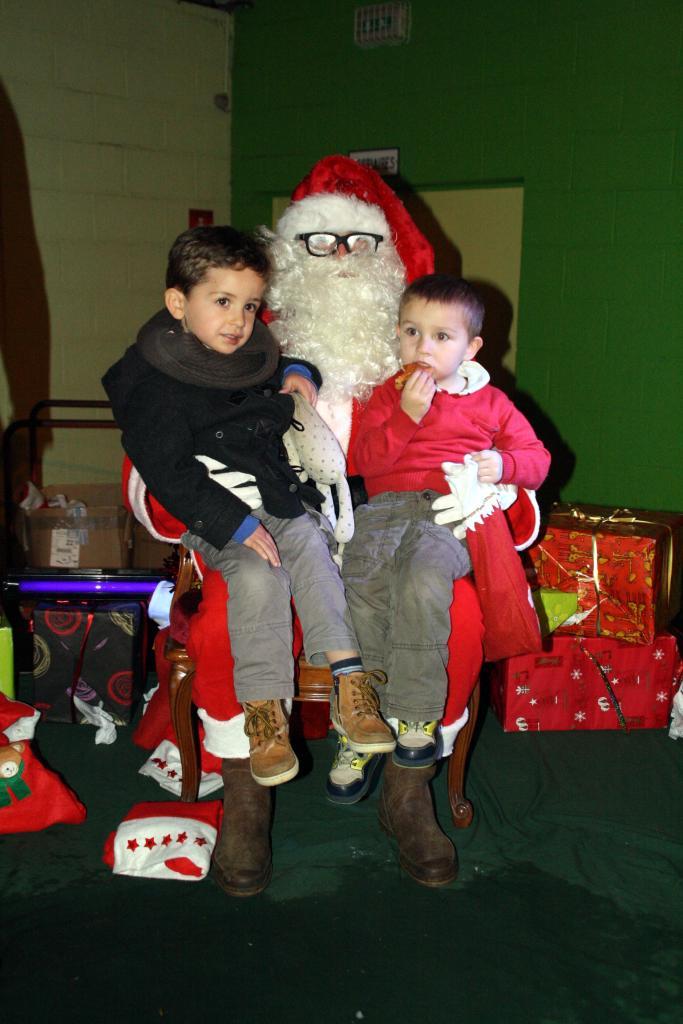 Tournoi de Noel 2014 (20-12-2014) (111)