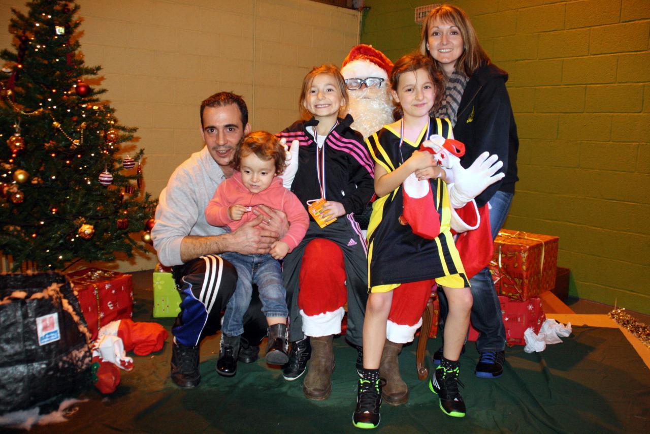Tournoi de Noel 2014 (20-12-2014) (125)