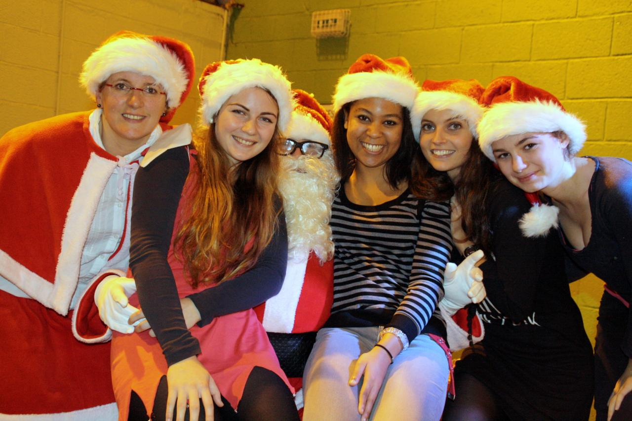 Tournoi de Noel 2014 (20-12-2014) (129)