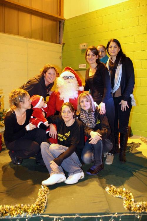 Tournoi de Noel 2014 (20-12-2014) (131)