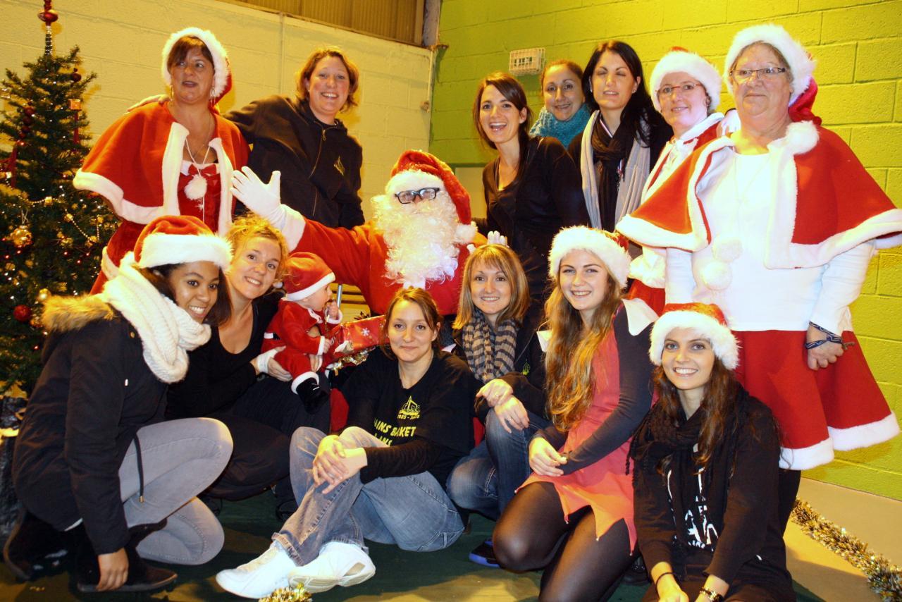 Tournoi de Noel 2014 (20-12-2014) (133)