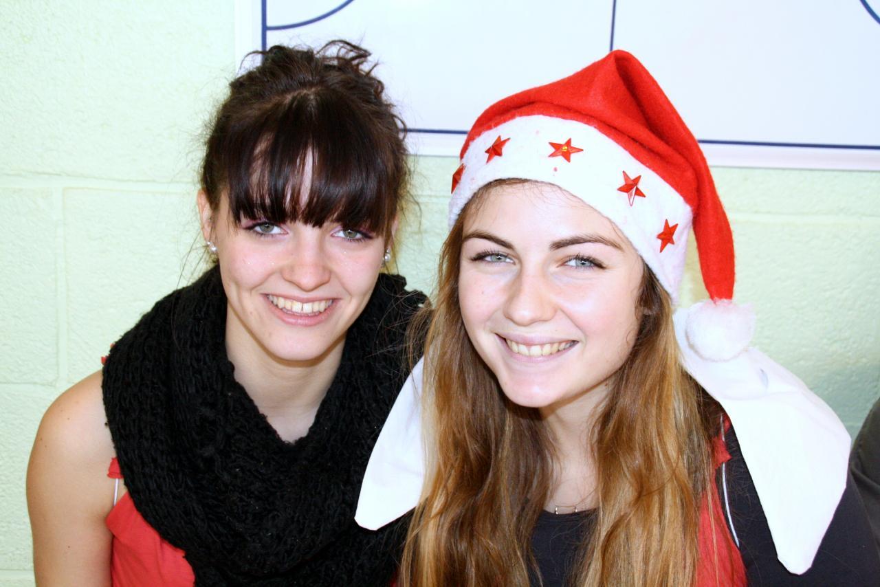Tournoi de Noel 2014 (20-12-2014) (20)