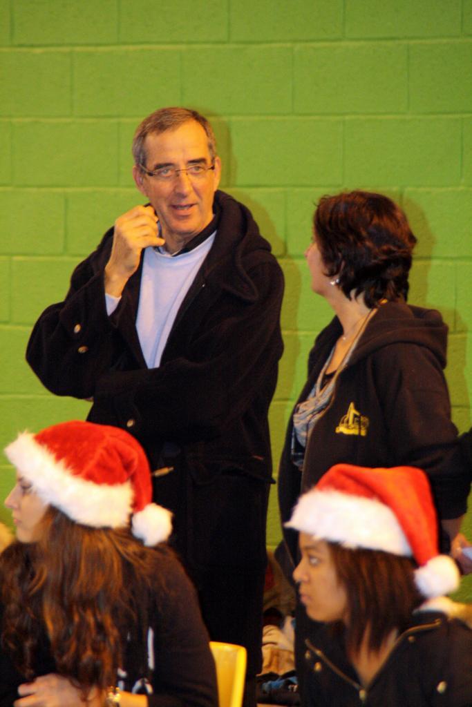 Tournoi de Noel 2014 (20-12-2014) (33)