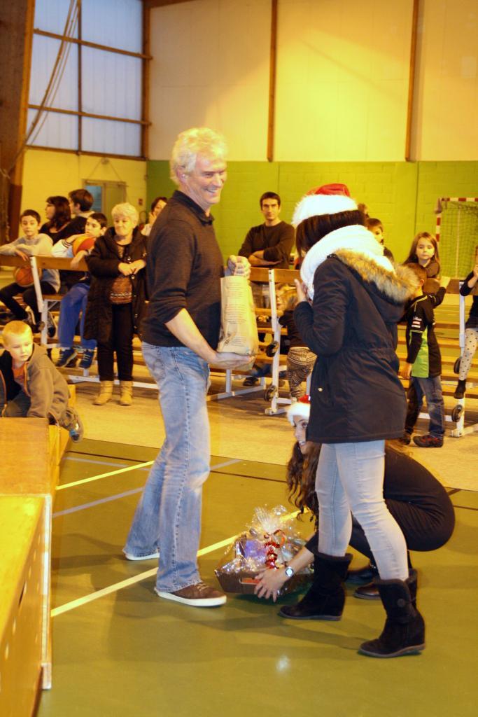 Tournoi de Noel 2014 (20-12-2014) (42)