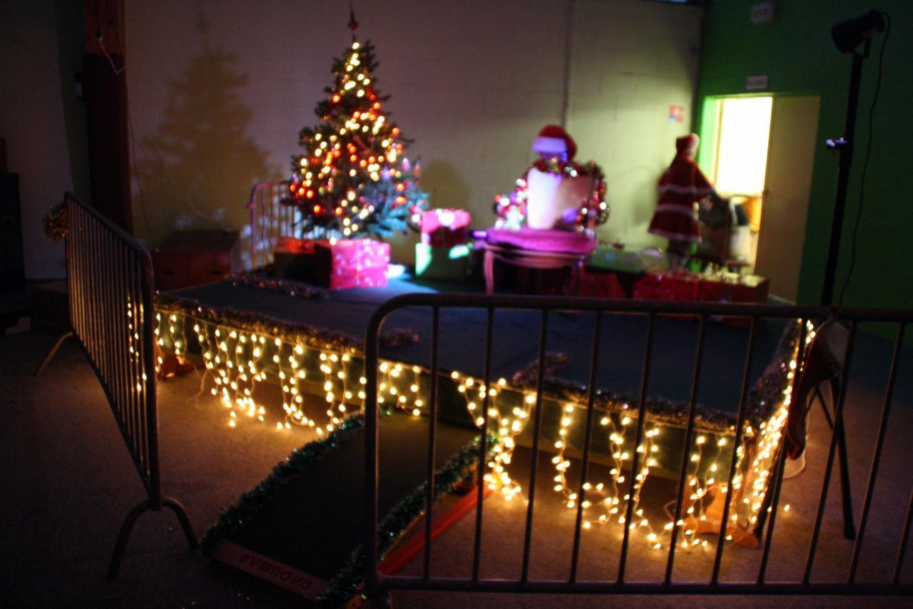 Tournoi de Noel 2014 (20-12-2014) (80)