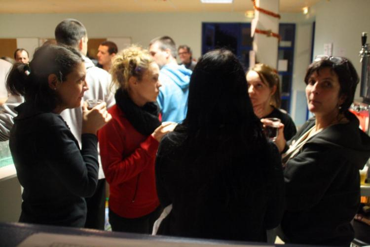 Tournoi de Noel 2014 (20-12-2014) (81)