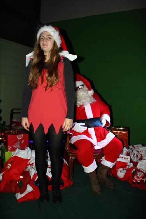 Tournoi de Noel 2014 (20-12-2014) (83)