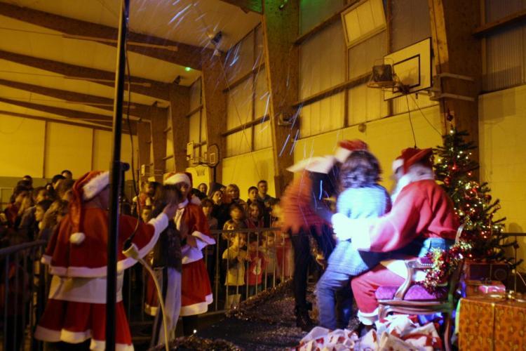 Tournoi de Noel 2014 (20-12-2014) (87)