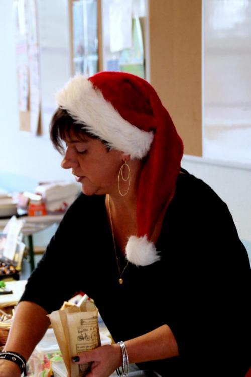 Tournoi de Noel 2014 (20-12-2014) (9)