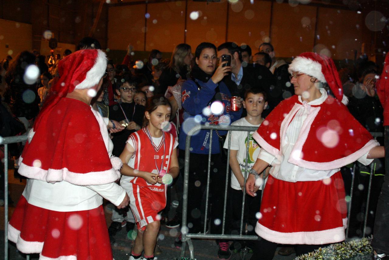 Tournoi de Noel 2014 (20-12-2014) (90)