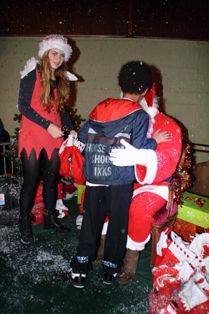 Tournoi de Noel 2014 (20-12-2014) (94)