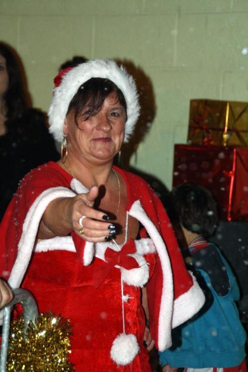 Tournoi de Noel 2014 (20-12-2014) (96)