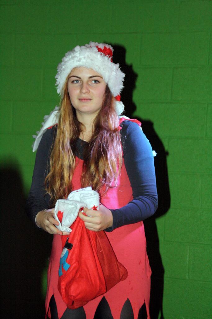 Tournoi de Noel 2014 (20-12-2014) (97)