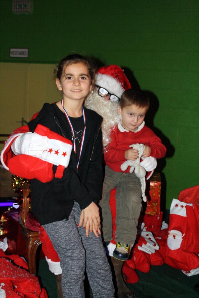 Tournoi de Noel 2014 (20-12-2014) (99)