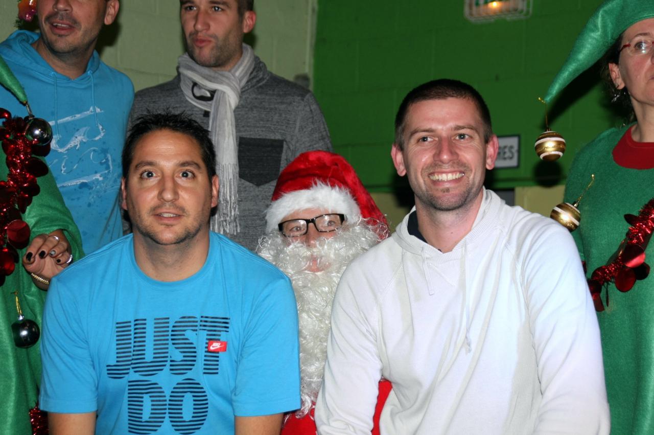 Tournoi de Noel 2015 (124)