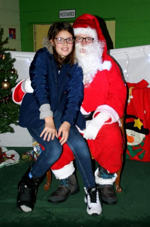 Tournoi de Noel 2015 (136)