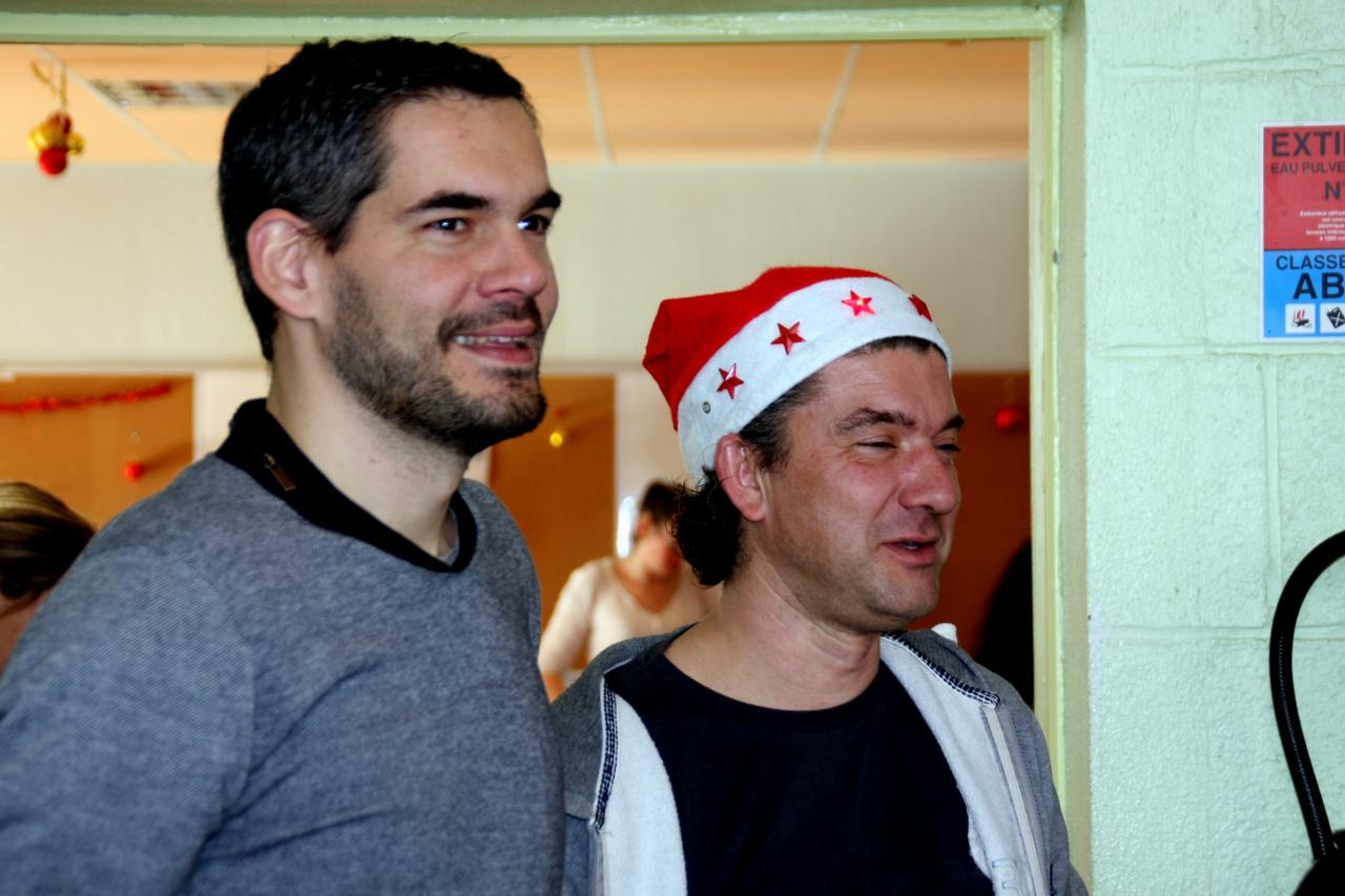 Tournoi de Noel 2015 (47)