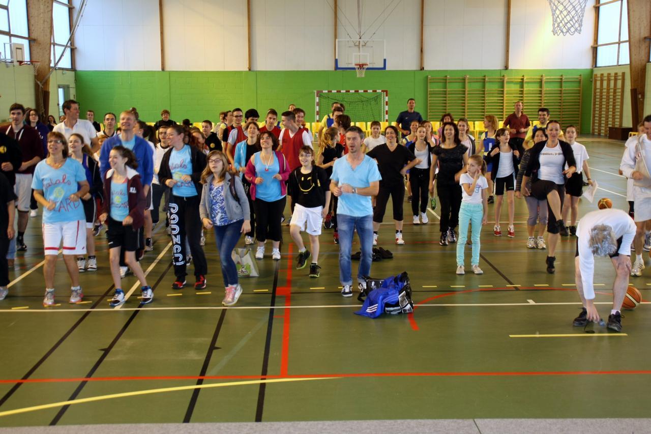 Tournoi des Familles 2015 (15)