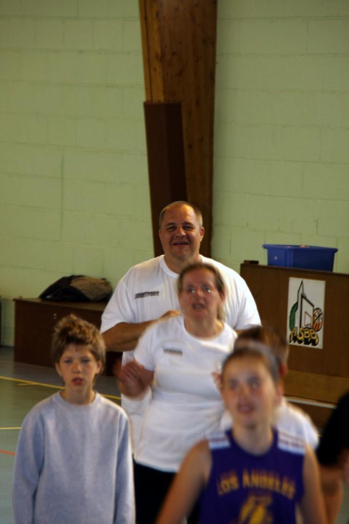 Tournoi des Familles 2015 (17)