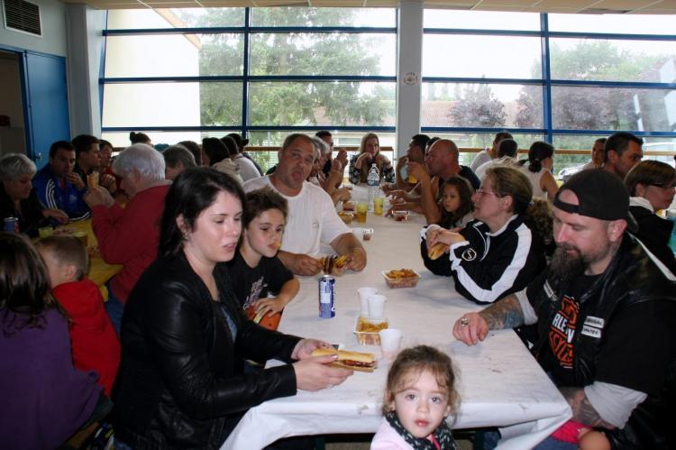 Tournoi des Familles 2015 (19)