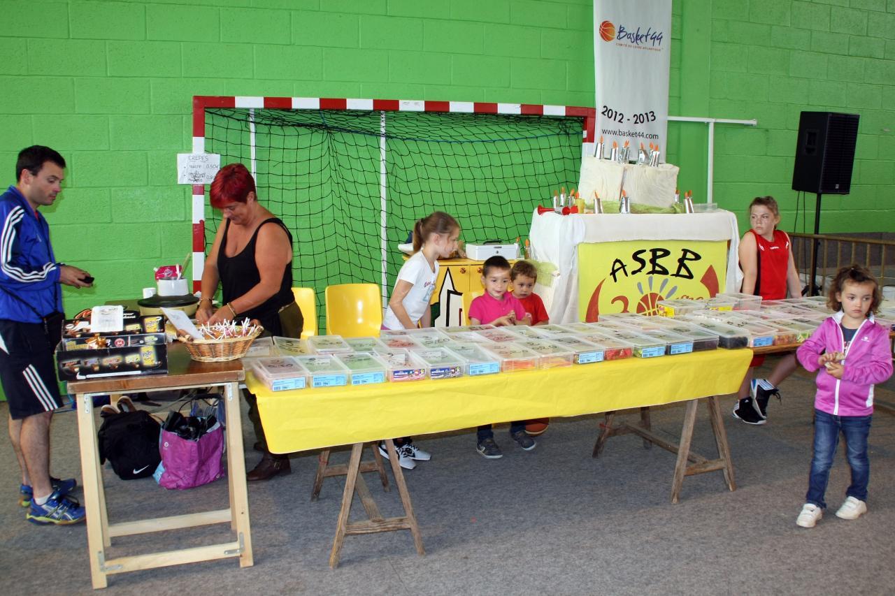 Tournoi des Familles 2015 (22)