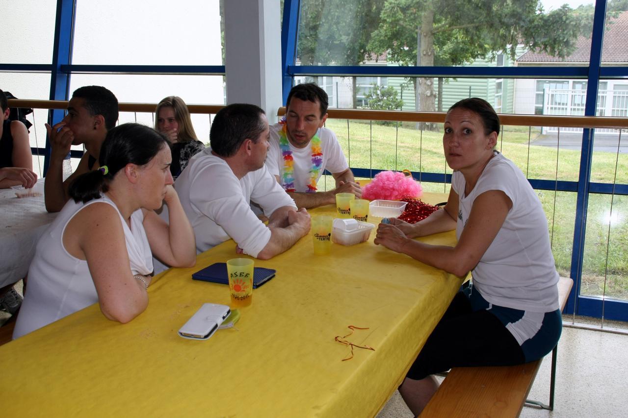 Tournoi des Familles 2015 (29)