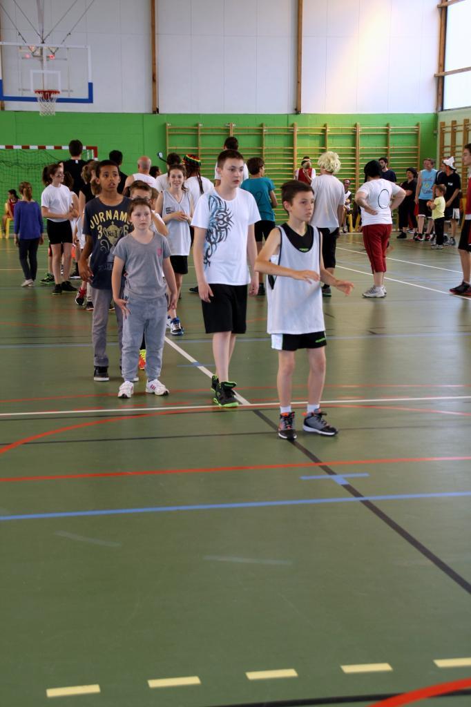Tournoi des Familles 2015 (39)