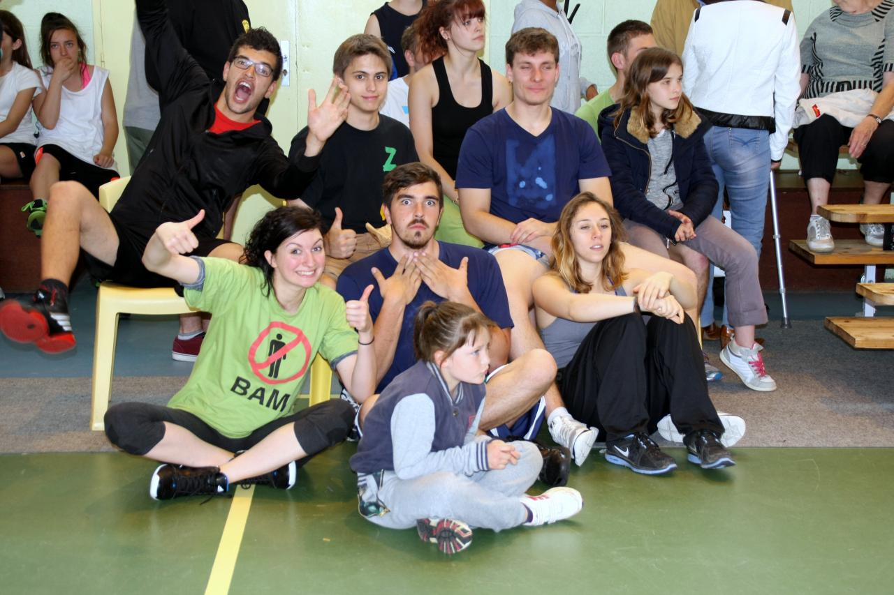 Tournoi des Familles 2015 (46)