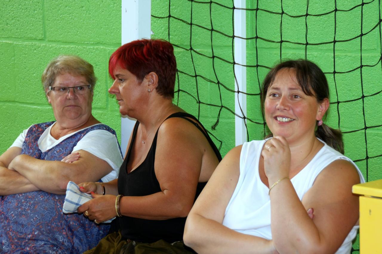 Tournoi des Familles 2015 (54)