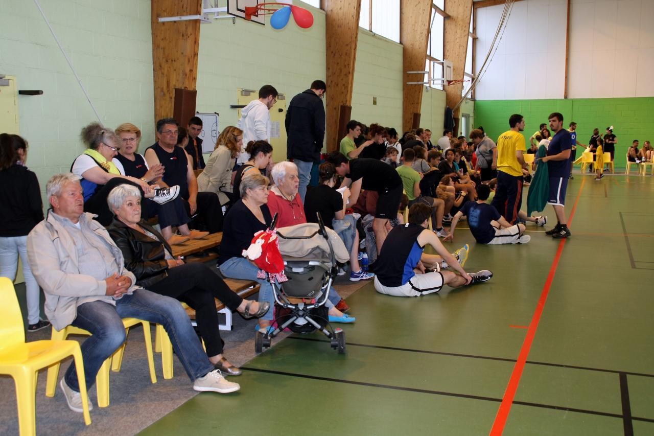 Tournoi des Familles 2015 (65)