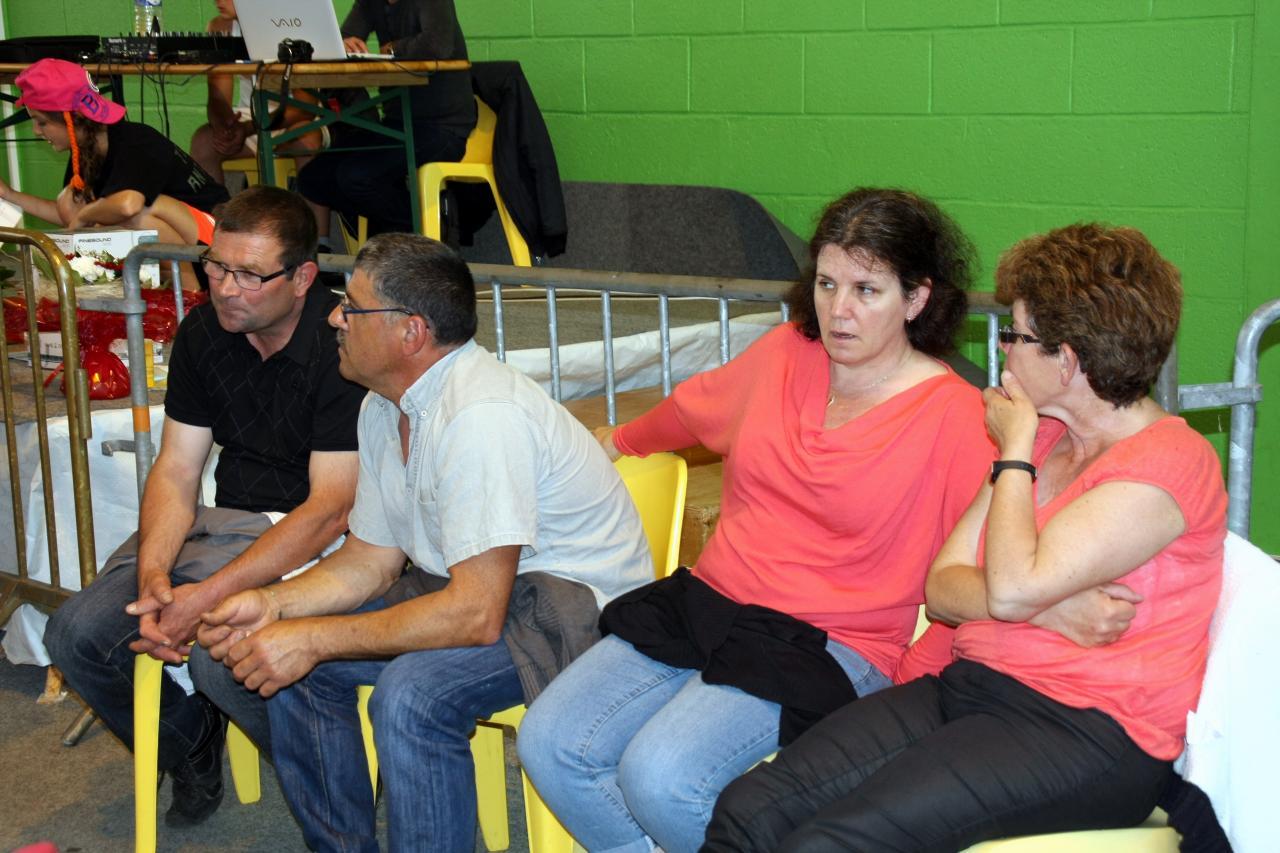 Tournoi des Familles 2015 (66)