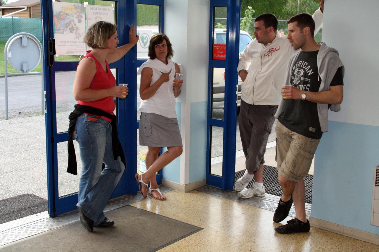 Tournoi des Familles-Repas de Fin de Saison(26-05-2012) (100)