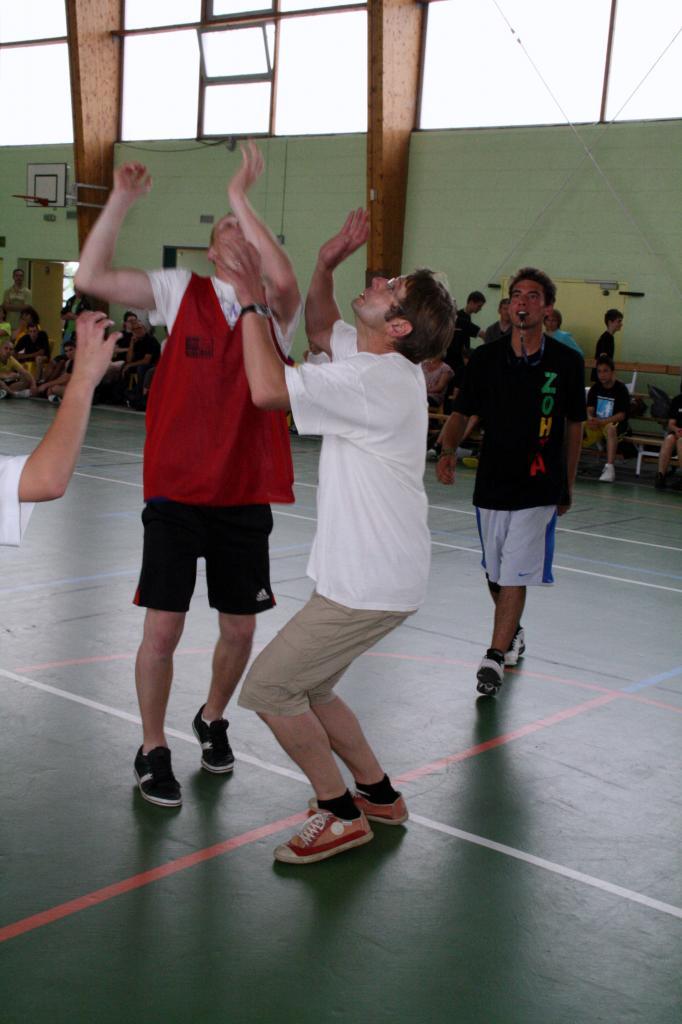 Tournoi des Familles-Repas de Fin de Saison(26-05-2012) (51)
