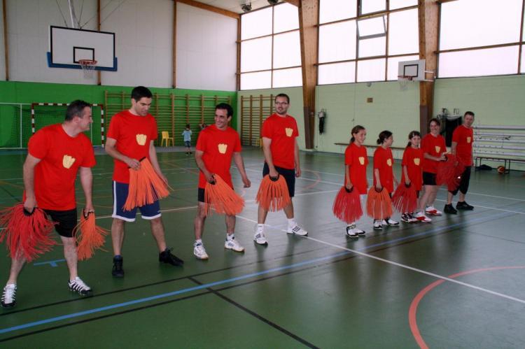 Tournoi des Familles-Repas de Fin de Saison(26-05-2012) (53)