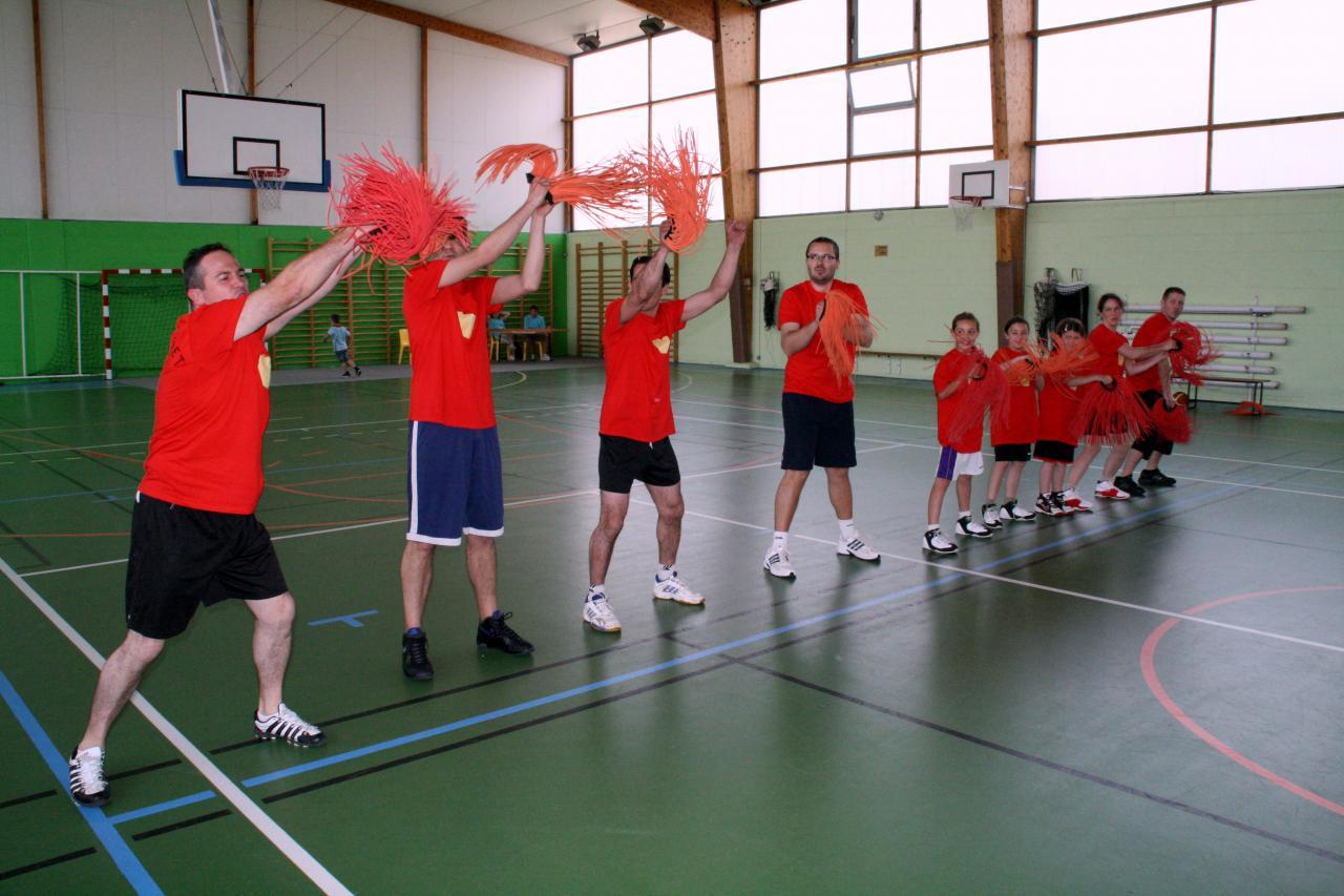 Tournoi des Familles-Repas de Fin de Saison(26-05-2012) (54)
