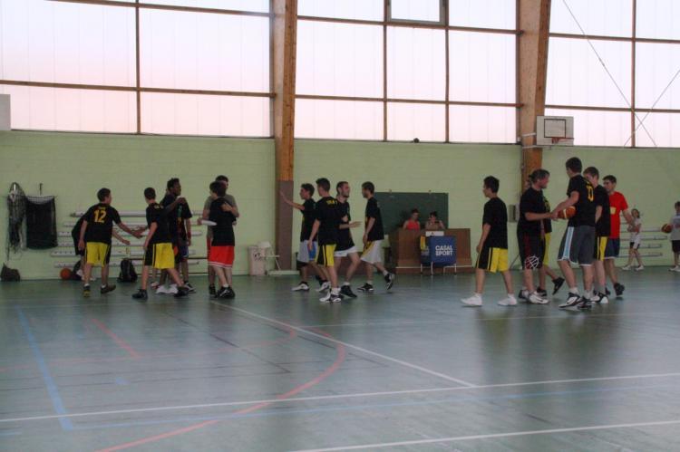 Tournoi des Familles-Repas de Fin de Saison(26-05-2012) (60)