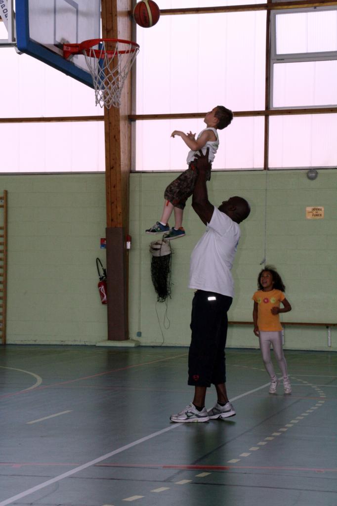 Tournoi des Familles-Repas de Fin de Saison(26-05-2012) (61)