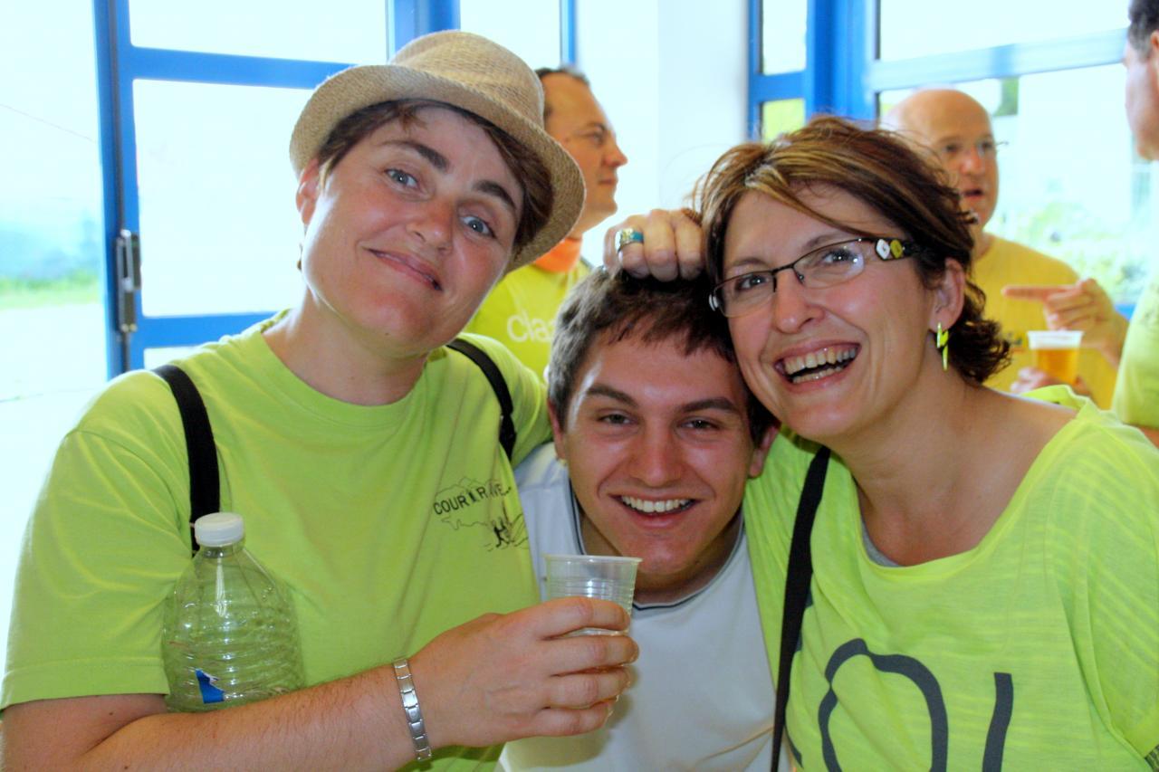 Tournoi des Familles-Repas de Fin de Saison(26-05-2012) (73)