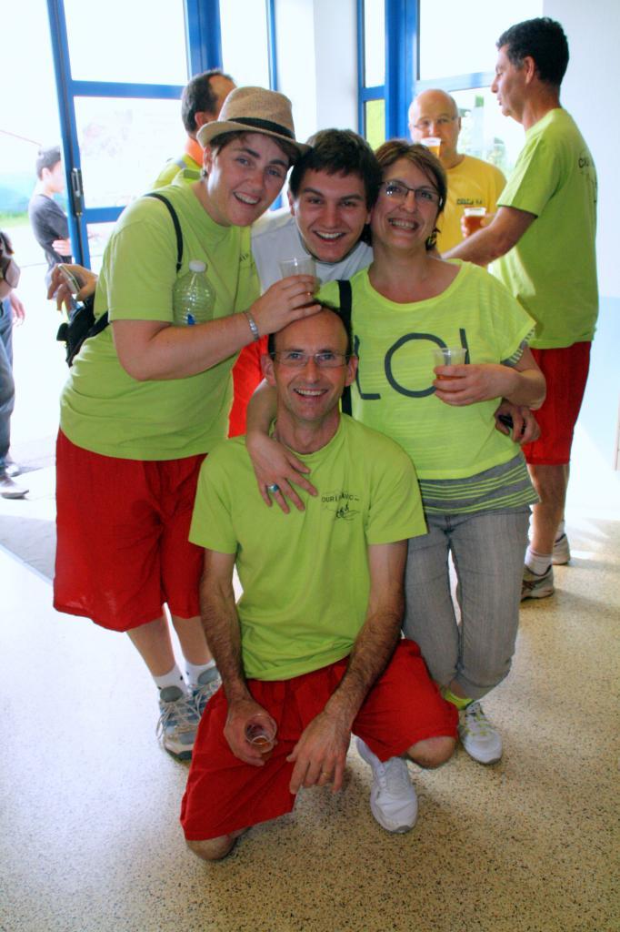 Tournoi des Familles-Repas de Fin de Saison(26-05-2012) (74)